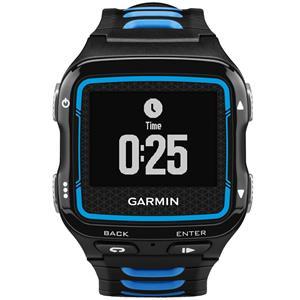 Garmin Forerunner 920XT Multisport Sport GPS Watch